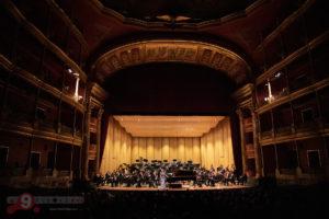 Tercera Temporada - Orquesta Filarmonica de Jalisco - Daniela Liebman - Nine Fiction - Alejandro Guerrero-18