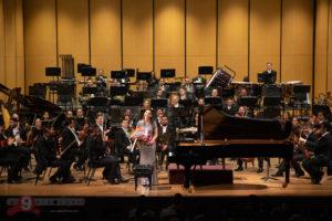 Tercera Temporada - Orquesta Filarmonica de Jalisco - Daniela Liebman - Nine Fiction - Alejandro Guerrero-19