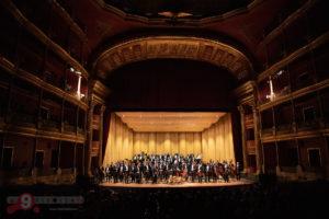 Tercera Temporada - Orquesta Filarmonica de Jalisco - Daniela Liebman - Nine Fiction - Alejandro Guerrero-21
