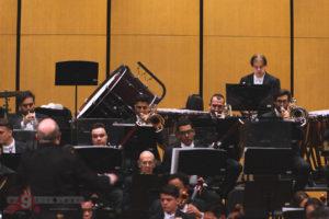 Tercera Temporada - Orquesta Filarmonica de Jalisco - Daniela Liebman - Nine Fiction - Alejandro Guerrero-3
