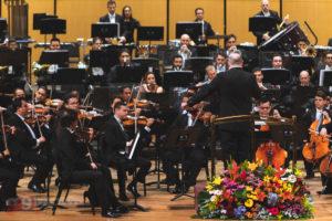 Tercera Temporada - Orquesta Filarmonica de Jalisco - Daniela Liebman - Nine Fiction - Alejandro Guerrero-5