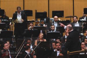 Tercera Temporada - Orquesta Filarmonica de Jalisco - Daniela Liebman - Nine Fiction - Alejandro Guerrero-6