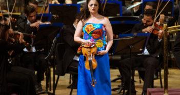 Tercera Temporada - Orquesta Filarmonica de Jalisco - Erika Dobosiwicz - Nine Fiction - Alejandro Guerrero-8