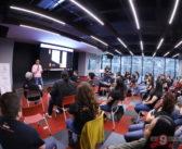 Arrancaron las actividades de AI Saturday en su segunda edición
