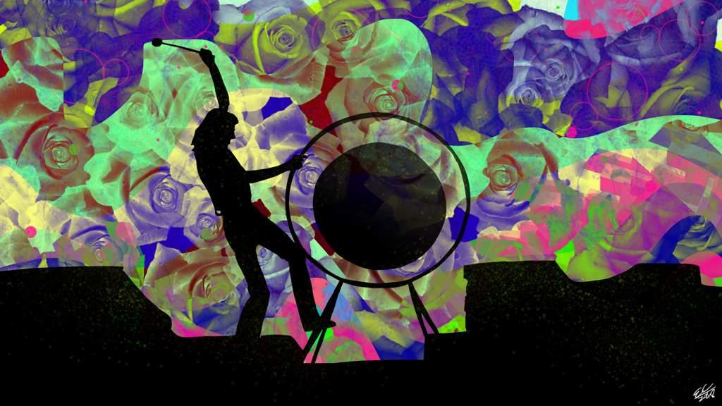 pink-floyd-live-at-pompeii-youtube-streaming-cuarentena-nine-fiction