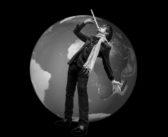 Pablo Dacal, la conjunción armónica de universos musicales
