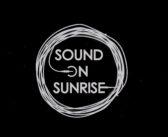 Un amanecer más para Sound on Sunrise