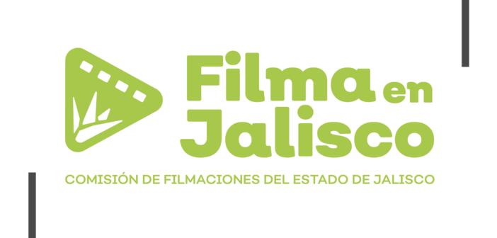 Filma en Jalisco – Se presenta la iniciativa de la Ley de Filmaciones