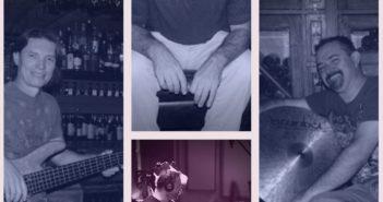 El #JazzStream al ritmo de Nu Trío, este martes 24 de noviembre