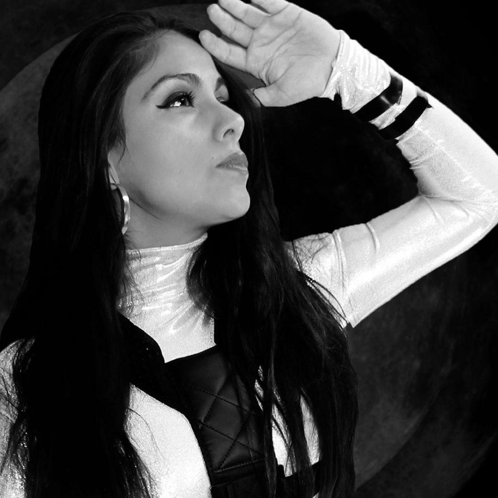 Fernanda Leiva