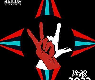 Vuelve a vivir el Vive Latino